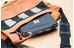 Peli Pro Gear 1055 plastic box zwart